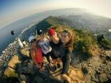 Lions Head, Cape Town