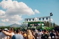 We love summer music fest!